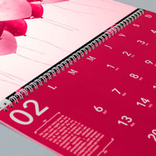 calendarios-personalizados-madrid