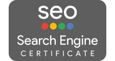 seo-search-engine-certificate